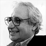 Frank O. Gehry potomak kobe