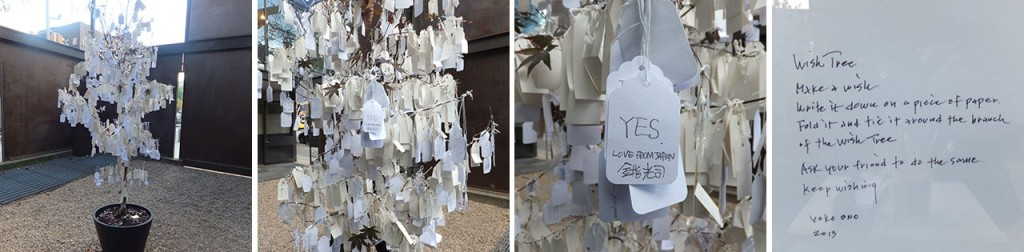 potomak new york yoko ono wish tree